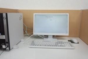 DSC_0186-2