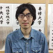 柴田 泰文