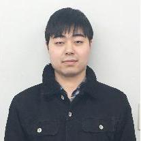 吉田 大輝