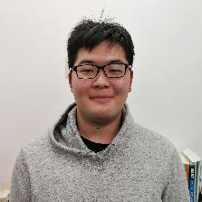 鎌田 光太郎