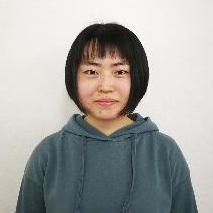 小野 春香
